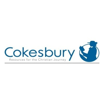 Exclusive Coupon Codes and Deals from the Official Website of Cokesbury