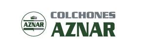 Cyber Monday Deals + Exclusive Coupon Codes @ Official Website of Colchones Aznar ES