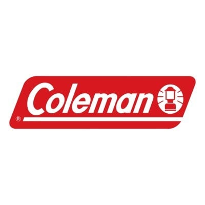 Check special coupons and deals from the official website of Coleman