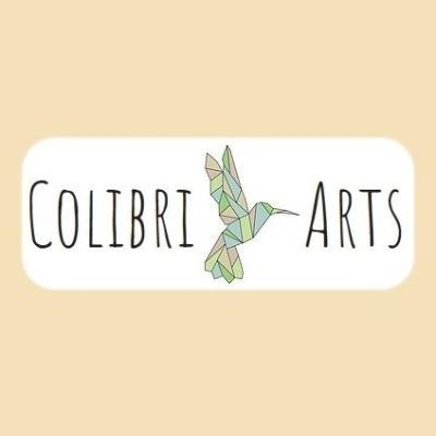 Colibri Arts