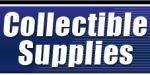 Collectible Supplies