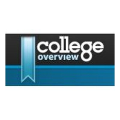 College Overview