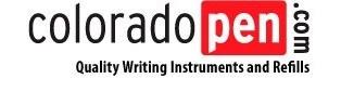 Colorado Pen