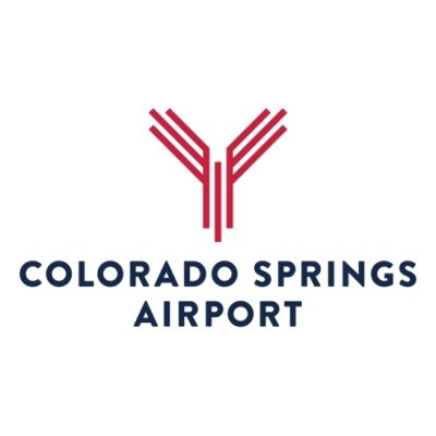 Exclusive Coupon Codes at Official Website of Colorado Springs Airport