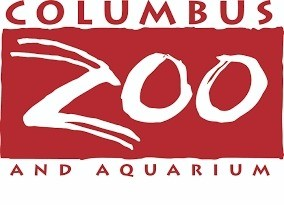 Exclusive Coupon Codes at Official Website of Columbus Zoo And Aquarium