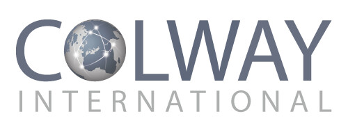 Exclusive Coupon Codes at Official Website of Colwayinternational