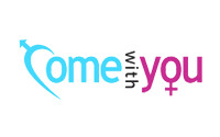 Exclusive Coupon Codes at Official Website of Come With You (SOI)