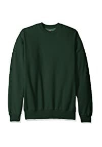 Exclusive Coupon Codes at Official Website of Comfort Color Sweatshirt