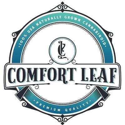 Comfort Leaf