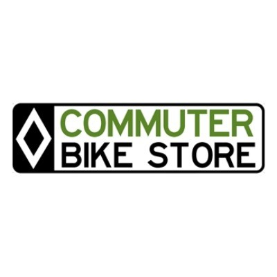 Commuter Bike Store