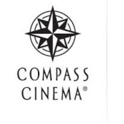 Compass Cinema