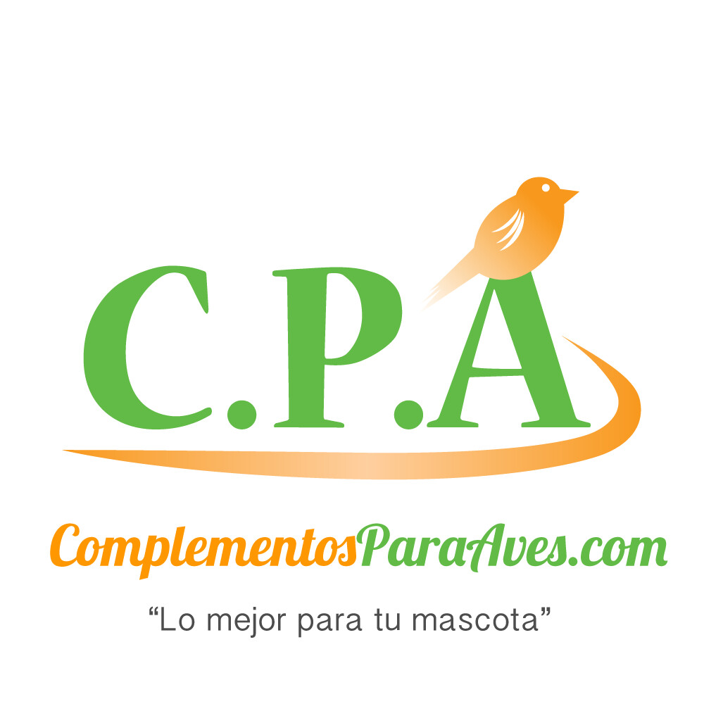 Complementosparaaves