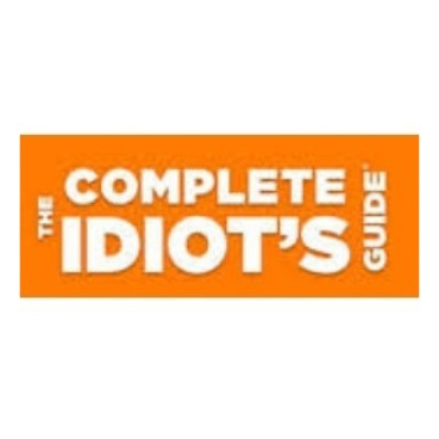 Complete Idiot's Guides