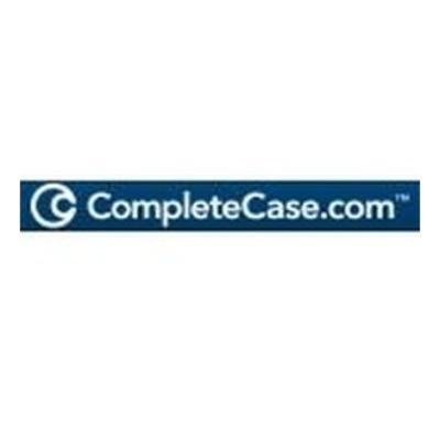 CompleteCase
