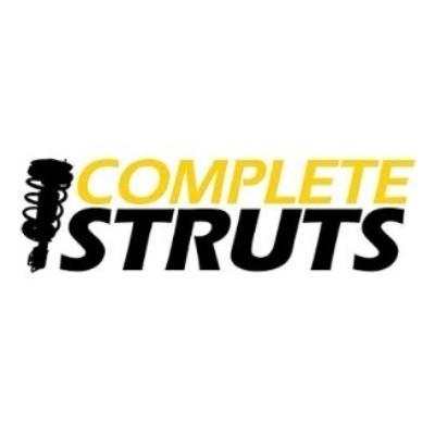 CompleteStruts