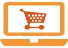 Black Friday Deals + Exclusive Coupon Codes @ Official Website of Comproconunclick