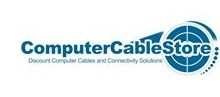 Computer Cable Store