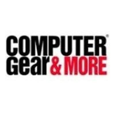 ComputerGear