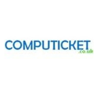 Exclusive Coupon Codes at Official Website of Computicket