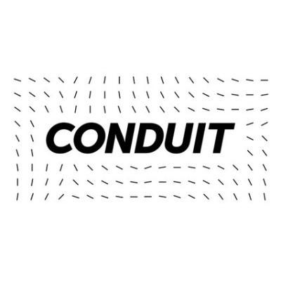 Conduit Sports