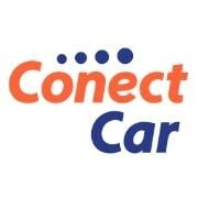 Exclusive Coupon Codes at Official Website of ConectCar