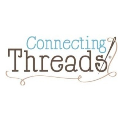 ConnectingThreads