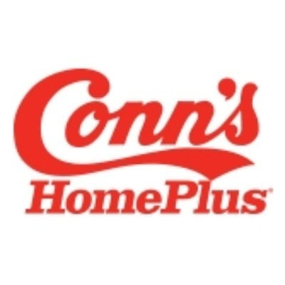 Conn's Home Plus