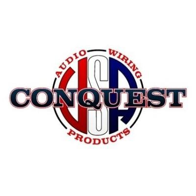 Conquest Sound