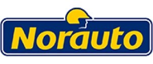 Exclusive Coupon Codes at Official Website of Conseils Norauto Fr