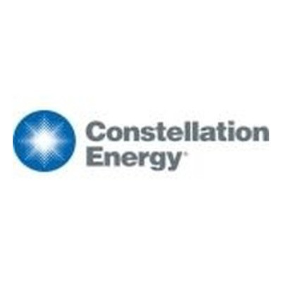 Exclusive Coupon Codes at Official Website of Constellation Energy