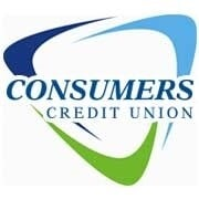 Exclusive Coupon Codes at Official Website of Consumers Credit Union