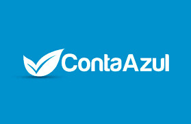 Exclusive Coupon Codes at Official Website of Conta Azul - Standard