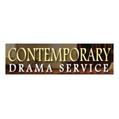 Contemporary Drama