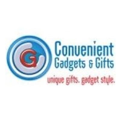 Convenient Gadgets & Gifts