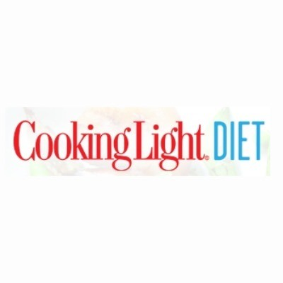 Cooking Light Diet