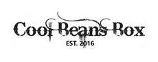Cool Beans Box
