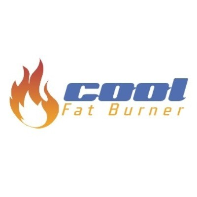 Cool Fat Burner
