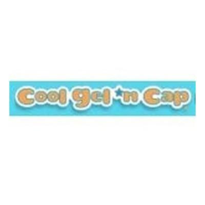 Cool Gel 'N Cap