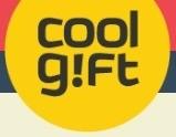 Cool Gift
