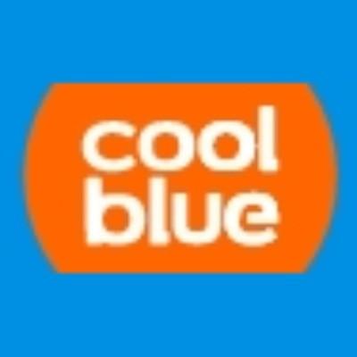 Coolblue NL