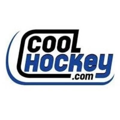 CoolHockey