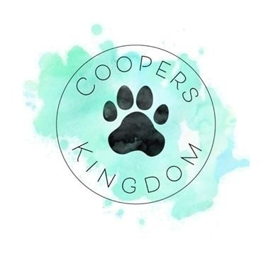 Coopers Kingdom Pet