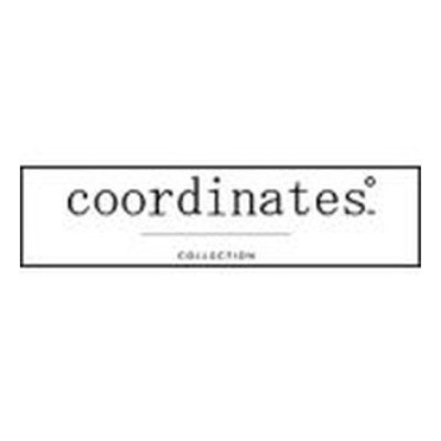 Coordinates Collections