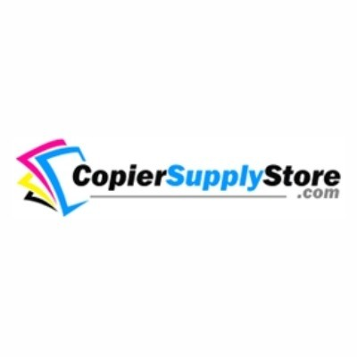 Copier Supply Store