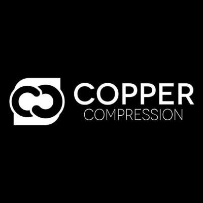 Copper Compression