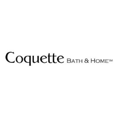 Coquette Bath & Home Savings! Up to 40% Off Eye Creams + Free Shipping