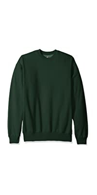 Exclusive Coupon Codes at Official Website of Corded Crew Sweatshirt