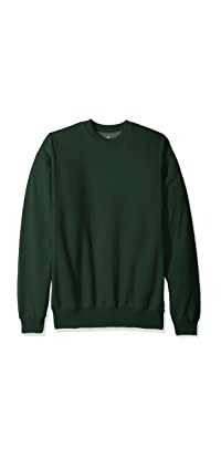 Exclusive Coupon Codes at Official Website of Corduroy Sweatshirt