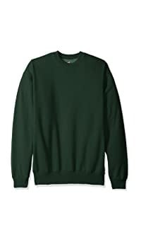 Exclusive Coupon Codes at Official Website of Cornell Sweatshirt