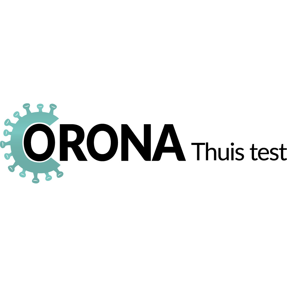 Exclusive Coupon Codes at Official Website of Corona-thuis-test.nl